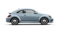 Beetle Denim