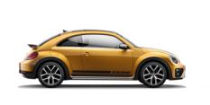 Beetle Dune